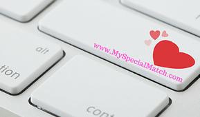 Schätzchen spezial 35: dating online