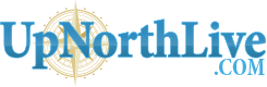 wpbn_logo