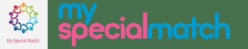 MySpecialMatch