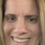 Profile picture of Allison Brooks