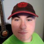 Profile picture of James Calhoun